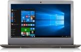 Asus ROG G752VM-GC017T Gaming Laptop